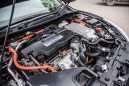 Honda Accord, 2014 год, 1 129 000 руб.
