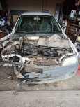 Nissan Wingroad, 1999 год, 80 000 руб.