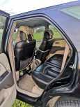 Lexus RX300, 1999 год, 420 000 руб.