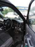 Mazda Bongo Friendee, 1989 год, 225 000 руб.