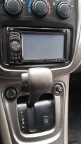 Toyota Highlander, 2003 год, 575 000 руб.