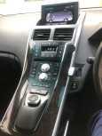 Toyota Sai, 2015 год, 1 370 000 руб.