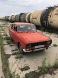 Москвич 2140, 1983 год, 15 000 руб.