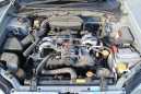 Subaru Impreza, 2006 год, 339 000 руб.