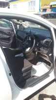 Toyota Ractis, 2014 год, 705 000 руб.