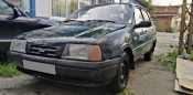 ИЖ 2126 Ода, 2004 год, 34 999 руб.