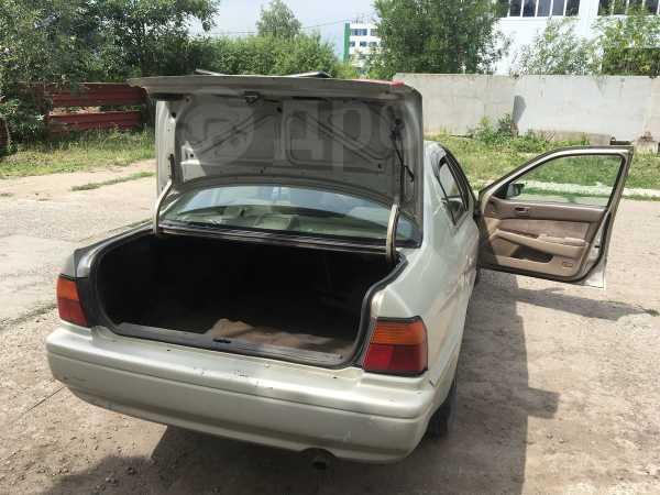 Toyota Camry, 1997 год, 214 000 руб.