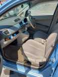 Subaru R2, 2004 год, 195 000 руб.