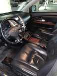 Lexus RX350, 2007 год, 870 000 руб.
