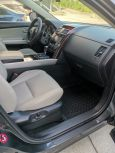 Mazda CX-9, 2013 год, 1 100 000 руб.