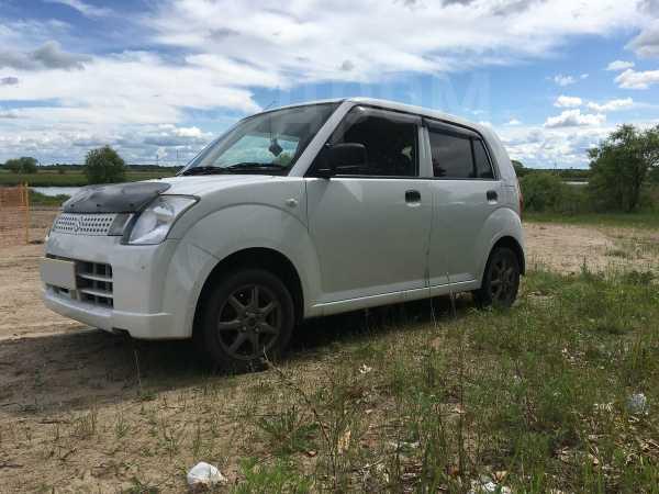 Suzuki Alto Lapin, 2009 год, 180 000 руб.