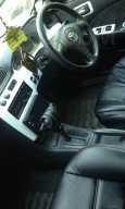 Toyota Corolla Levin, 1995 год, 185 000 руб.