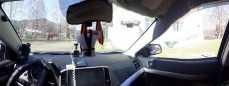 Mitsubishi Lancer, 2007 год, 389 000 руб.