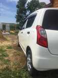 Suzuki Alto, 2011 год, 205 000 руб.