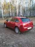 Citroen C4, 2010 год, 200 000 руб.