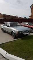 Ford Granada, 1983 год, 70 000 руб.