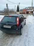 Ford Fiesta, 2008 год, 205 000 руб.