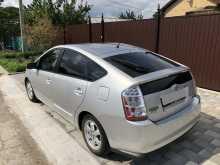 Невинномысск Prius 2006