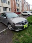 Honda Accord, 2003 год, 300 000 руб.