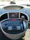 Nissan Presage, 2003 год, 430 000 руб.