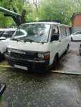 Toyota Hiace, 1989 год, 150 000 руб.