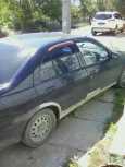 Nissan Pulsar, 1997 год, 45 000 руб.