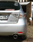 Subaru Impreza, 2009 год, 320 000 руб.