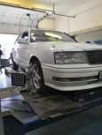 Toyota Crown, 1995 год, 136 000 руб.