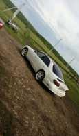 Mazda Eunos 800, 1996 год, 135 000 руб.