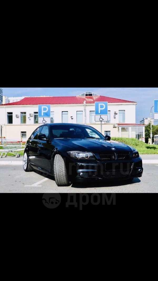 BMW 3-Series, 2010 год, 770 000 руб.