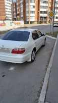 Nissan Cefiro, 1999 год, 195 000 руб.