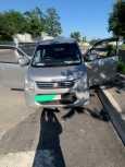 Suzuki Wagon R, 2014 год, 395 000 руб.