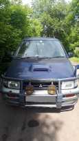 Mitsubishi RVR, 1997 год, 146 000 руб.