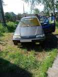 Honda Civic, 1992 год, 70 000 руб.
