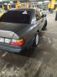 Mercedes-Benz Mercedes, 1989 год, 105 000 руб.