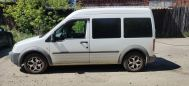Ford Tourneo Connect, 2008 год, 200 000 руб.