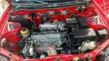 Toyota RAV4, 1994 год, 260 000 руб.
