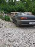 Toyota Sprinter Trueno, 1997 год, 240 000 руб.