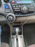 Honda Insight, 2009 год, 450 000 руб.
