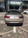 Mercedes-Benz S-Class, 2019 год, 9 000 000 руб.