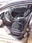 Hyundai Sonata, 2011 год, 470 000 руб.