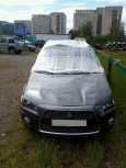 Mitsubishi Outlander, 2012 год, 500 000 руб.