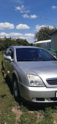 Opel Vectra, 2003 год, 190 000 руб.