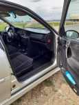 Opel Vectra, 2000 год, 145 000 руб.