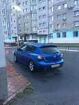 Mazda Axela, 2004 год, 250 000 руб.