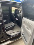 Toyota Hilux Pick Up, 2010 год, 600 000 руб.