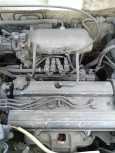 Honda Stepwgn, 1999 год, 360 000 руб.