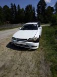 Toyota Mark II, 1993 год, 75 000 руб.