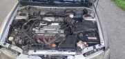 Mitsubishi Carisma, 2000 год, 205 000 руб.