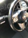 Subaru Outback, 2011 год, 1 000 000 руб.